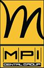 mpi_small